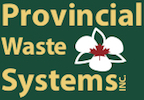 Provincial Waste Systems Inc.